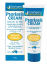 Grahams Natural Psoriasis set
